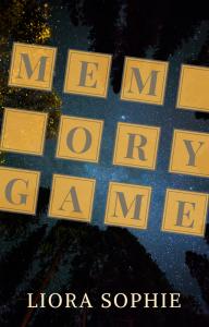 Memory Game cover