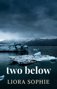 two-below