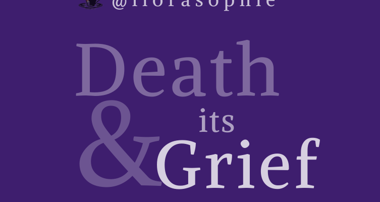 death and its grief